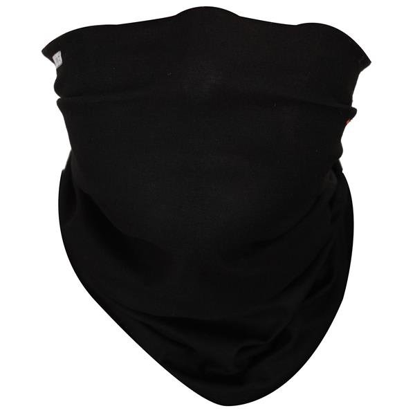 Celtek Ultra Neck Gaiter
