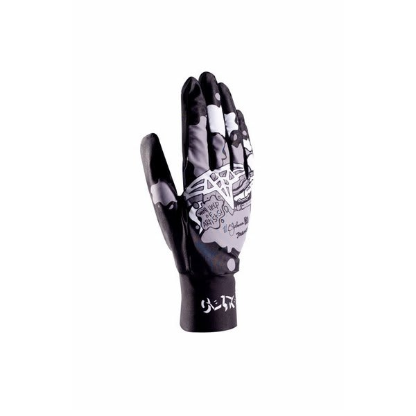 Celtek Whoa Outliner Gloves