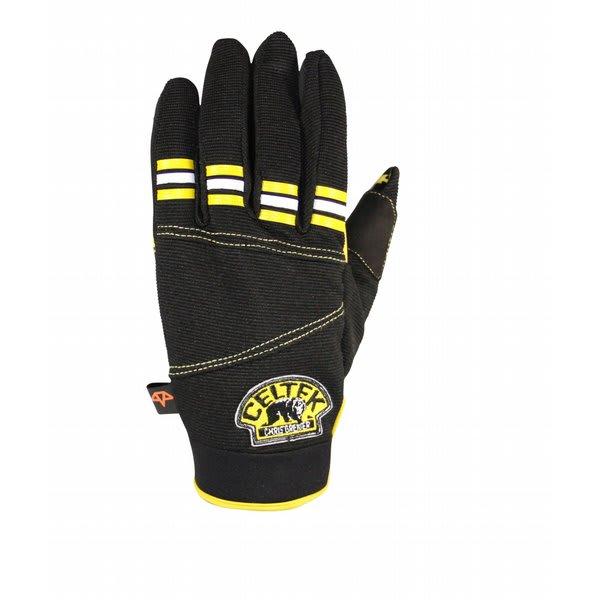 Celtek Echo Gloves