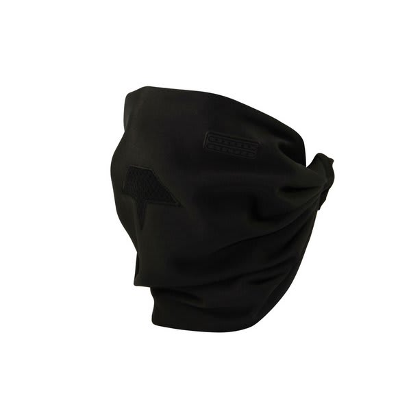 Celtek Heist Facemask