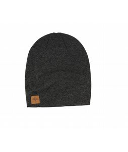Celtek Nrt Beanie Cyan Heather