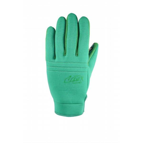 Celtek U Tube Gloves