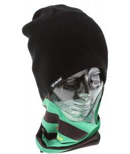 Celtek X-Presidents Facemask