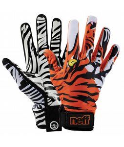 Neff Chameleon Gloves Halldor