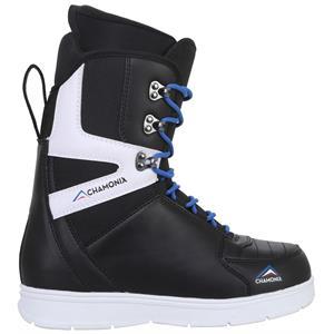 Chamonix Haute Snowboard Boots