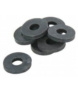 Chinook Neoprene Washer For Fin Bolt