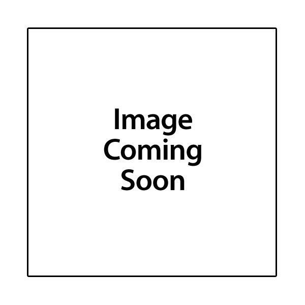 Chinook Carbon 40 SDM Windsurf Mast 460cm
