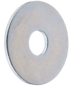 Chinook Footstrap Mounting Washer