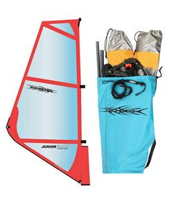 Chinook Junior Glide Windsurf Rig 1.0-1.5m