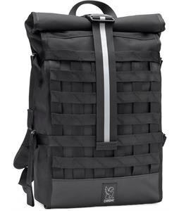 Chrome Barrage Backpack