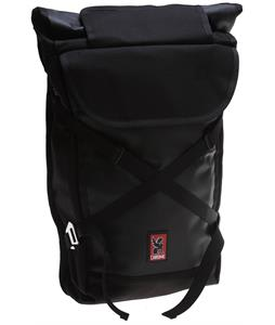 Chrome Bravo Backpack