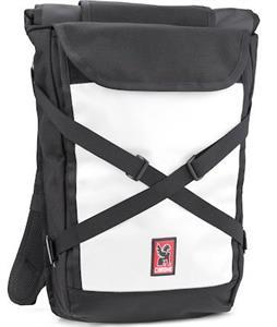 Chrome Bravo Backpack