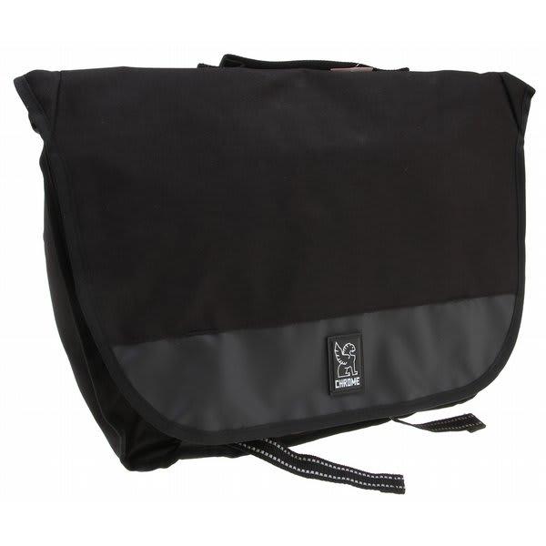 Chrome Buran Messenger Bag