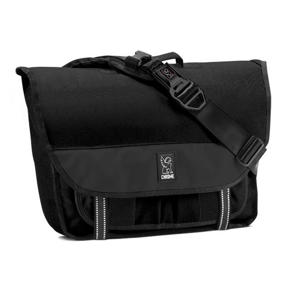 Chrome Buran II Messenger Bag