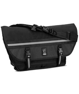 Chrome Citizen Messenger Bag Night 26L