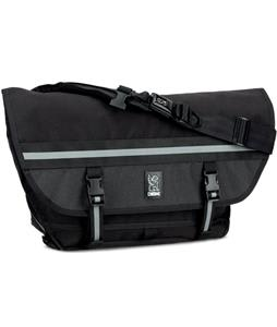 Chrome Citizen Night Series 26L Messenger Bag