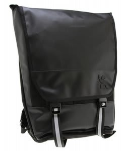 Chrome Delta Backpack