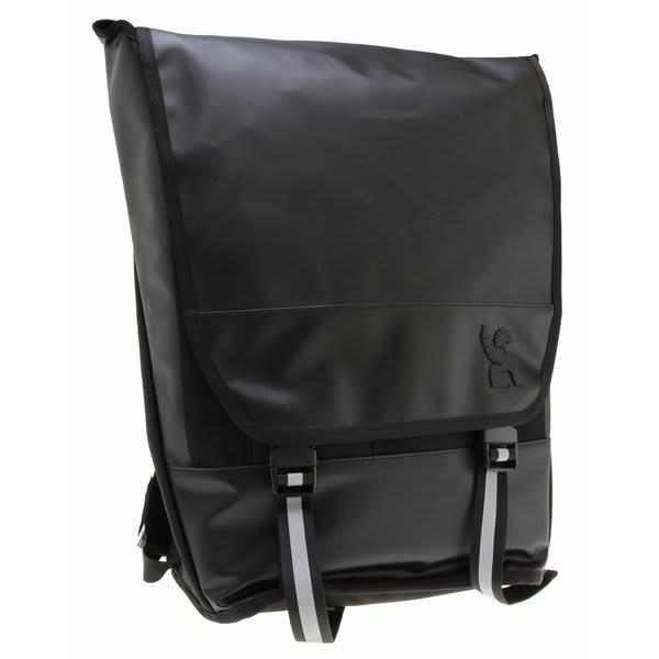 Chrome Delta Backpack