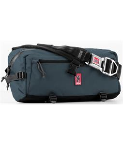 Chrome Kadet Nylon Messenger Bag
