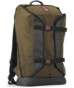 Chrome Kharkiv Backpack