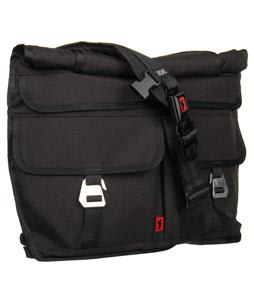 Chrome Lieutenant 26L Messenger Bag