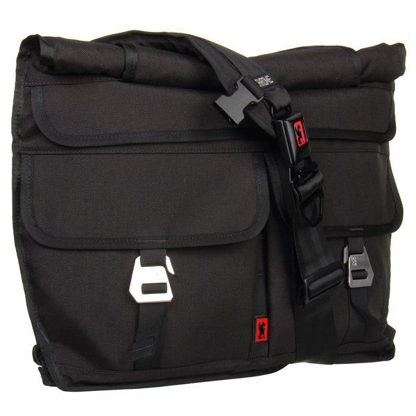 Chrome Lieutenant 26L Messenger Bag