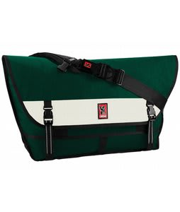 Chrome Classic Messenger Bag