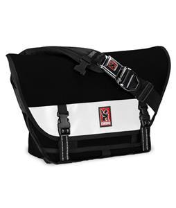 Chrome Mini Metro 20.5L Messenger Bag