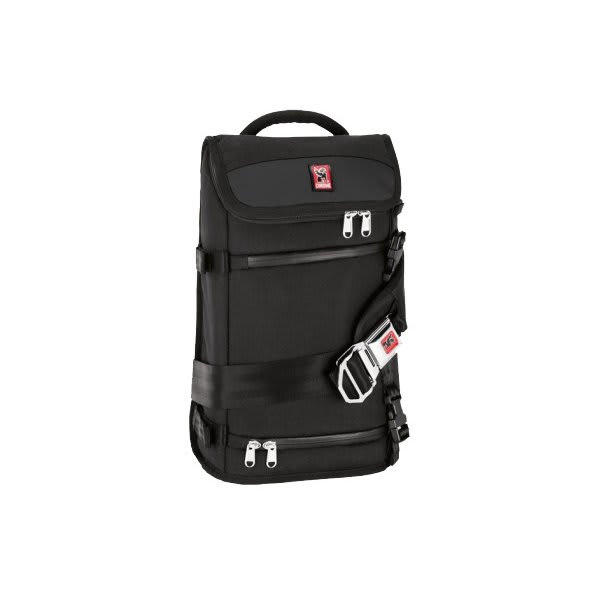 Chrome Niko Camera Bag