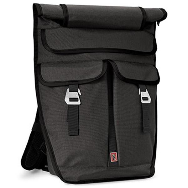 Chrome Orlov Bag 27L