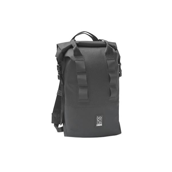 Chrome Urban Ex Rolltop Backback