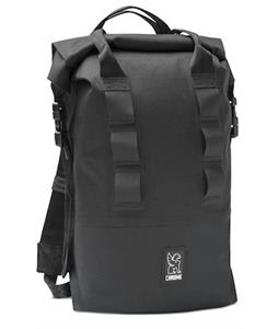 Chrome Urban Ex Rolltop Backback Special 18L