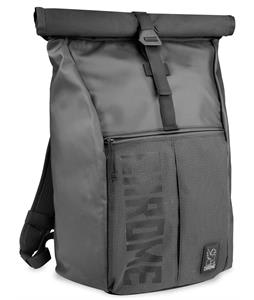 Chrome Yalta Backpack