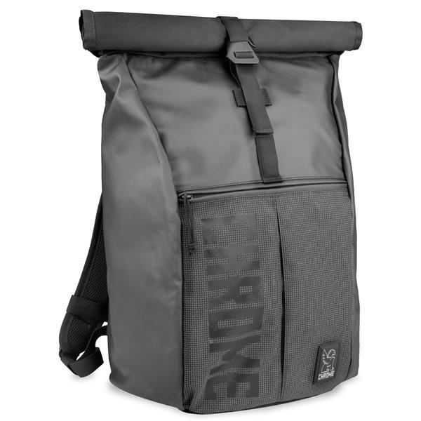 Chrome Yalta Backpack