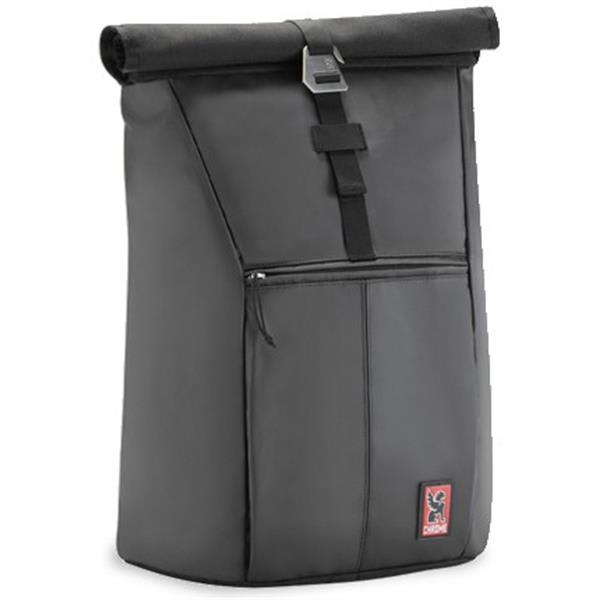 Chrome Yalta 29L Backpack