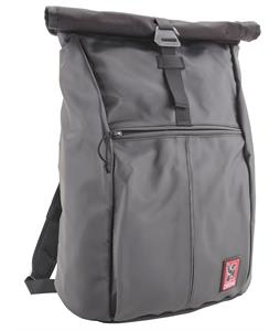 Chrome Yalta Backpack Asphalt 29L
