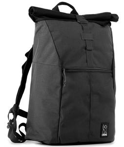 Chrome Yalta 2.0 Nylon Backpack