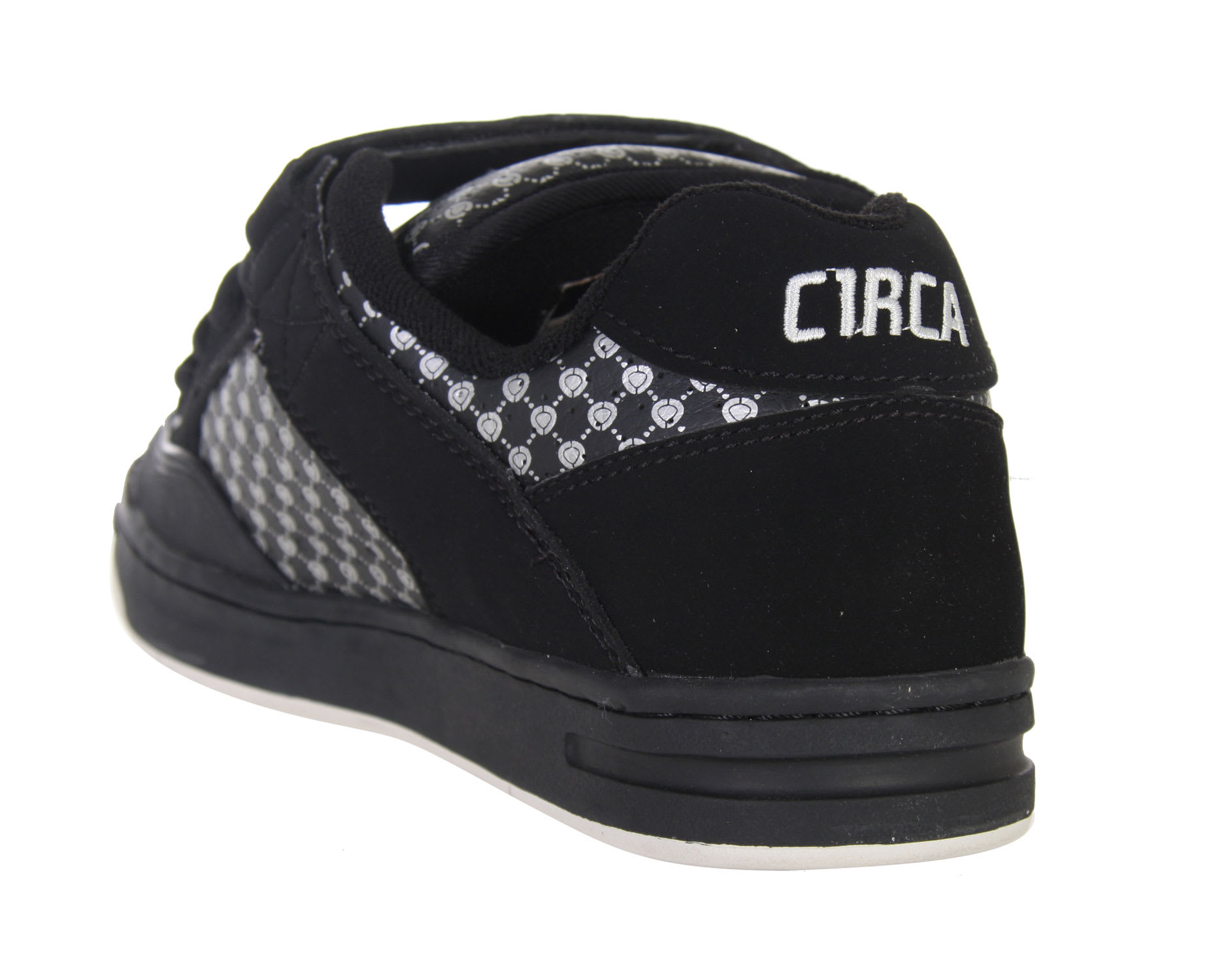 On Sale Circa Cx205 Skate Shoes Up To 80 Off