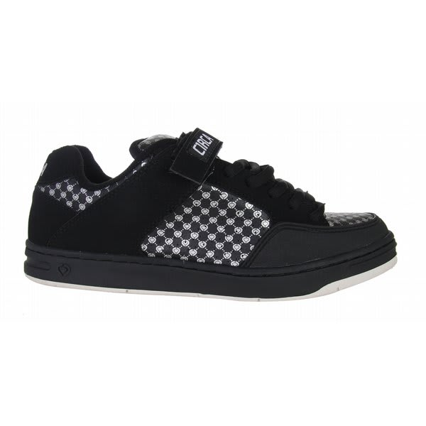 Circa CX205 Skate Shoes - thumbnail 1