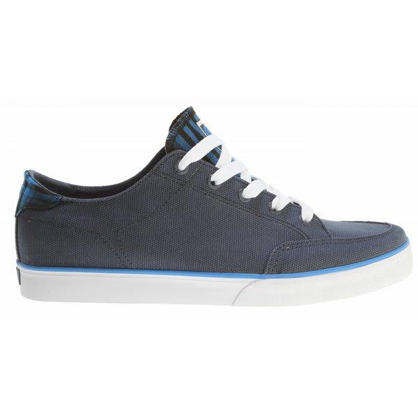 Circa 50 Classic Skate Shoes