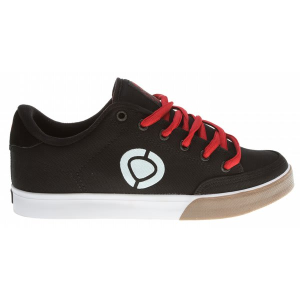 Circa Lopez 50 Skate Shoes
