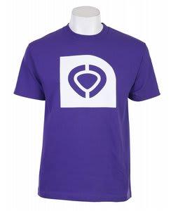 Circa Box T-Shirt