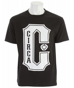 Circa Cee-Lo T-Shirt