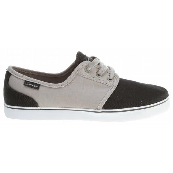 Circa Crip Skate Shoes