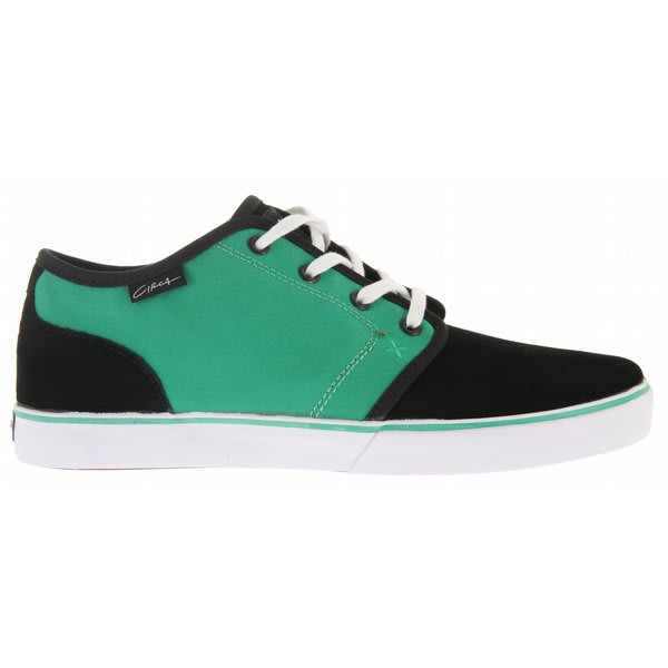 Circa Drifter Skate Shoes