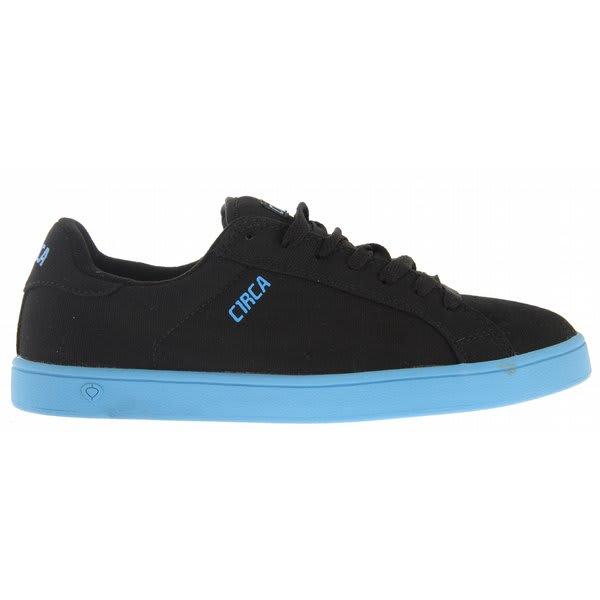 Circa Game Skate Shoes