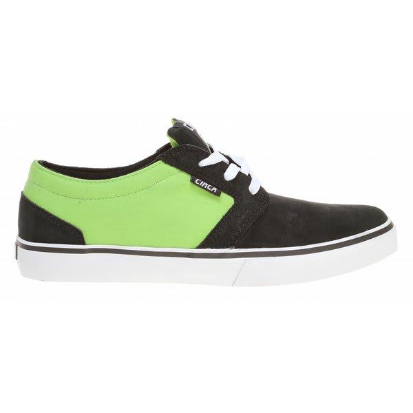 Circa Hesh Skate Shoes