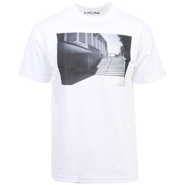 Circa Hollywood High T-Shirt