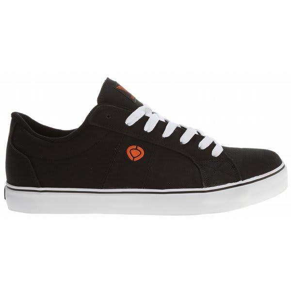 Circa Jerk Skate Shoes