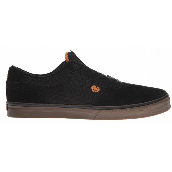 Circa Lamb Skate Shoes